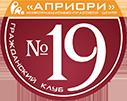 club-19-logo