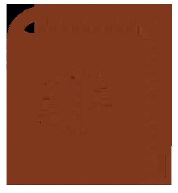 legal service