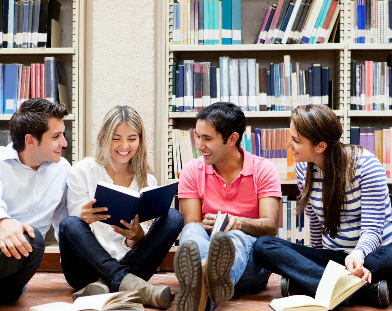 english essays for high school students Essay For High School Students